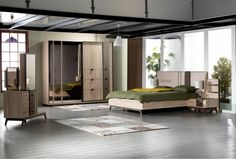 DOLCE BEDROOM SET - from Alibaba.com