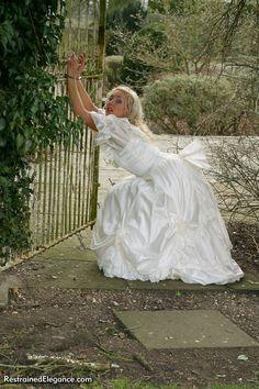 brides xxx