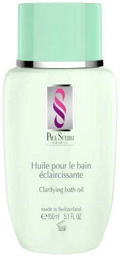 Paul Scerri Clarifying Bath Oil 51 oz >>> Check this awesome product by going to the link at the image.