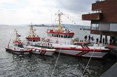 Image result for redningsskøyte
