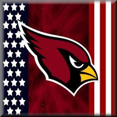 Arizona Cardinals … Arizona Cardinals Logo, Cardinals Football, Louisville Cardinals, Az Cards, Football Decor, Football Stuff, Record Art, Nfl Logo, Logo Images