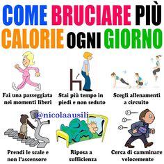 miglior allenamento per bruciare grassi e aggiungere muscolin