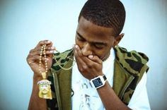 """Video Premiere: Big Sean - """"Guap"""" — Sean Don dropped visuals for the first single from """"Hall of Fame."""""""