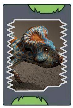 Real Dinosaur, Dinosaur Cards, King Card, Power Rangers Ninja Steel, Dinosaur Pictures, Prehistoric, Habitats, Lion Sculpture, Creatures