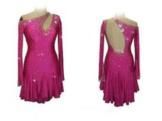 Top 10 Dance Costumes For Girls - http://www.isportsandfitness.com/top-10-dance-costumes-for-girls/