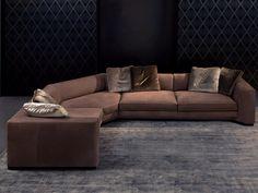20 fantastiche immagini su franklin sofa recliner chaise sofa e