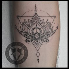 Image result for dotwork iris tattoo