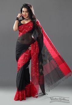Hot celebs actress in saree
