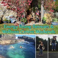 Thank you Thank you Thank you #EnergyRisingRetreats #Retreats #Fun #Food #Abundance https://www.facebook.com/EnergyRisingRetreatsAustralia