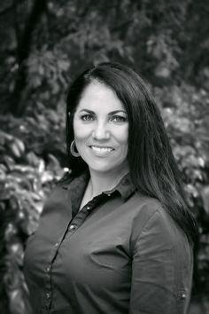 ERIKA BECKETT CLOSING COORDINATOR closings@jghomesinc.com 910-939-2262