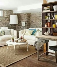 ideas para piedra decorativa 6