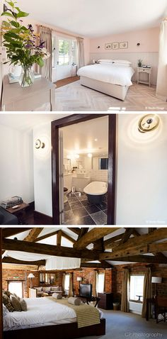 Venue viewer: Inside Wasing Park - Wasing Park Accommodation | CHWV