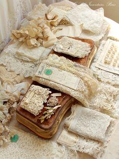 antique_lace