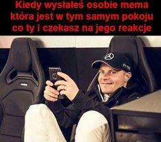 Polish Memes, Komodo Dragon, Funny Memes, Jokes, Creepypasta, Ukulele, Real Life, Fun Facts, Haha