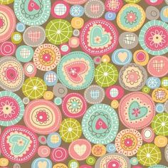 print & pattern: DESIGNER - amy king