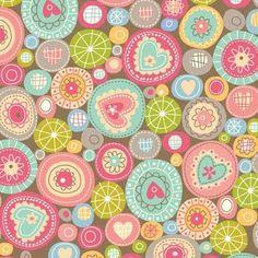 print & pattern: DESIGNER - amy king