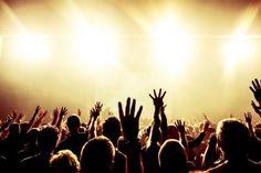 Su Eco della Notizia - 22/09/2014  SOUNDREEF Una possibile alternativa alla SIAE   Puoi passare a Soundreef entro il 30 settembre SOUNDREEF è una collecting society inglese che da Maggio 2014