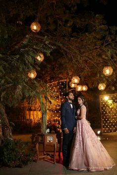 A Gujarati Wedding With A Fairytale Reception & A Wedding Cake To Bookmark! - Witty Vows Indian Wedding Photography, Candid Photography, Post Wedding, Wedding Shoot, Wedding Cake Designs, Wedding Cakes, Gujarati Wedding, Bridal Dupatta, Wedding Function