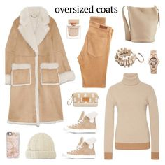 """""""Chic Oversized Coats"""" by deepwinter ❤ liked on Polyvore featuring Acne Studios, Tak.Ori, AG Adriano Goldschmied, 10 Crosby Derek Lam, Casetify, Hring eftir hring, Chloé, MANGO, Narciso Rodriguez and oversizedcoats"""