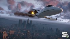 undefined Gta 5 hd wallpapers (42 Wallpapers)   Adorable Wallpapers