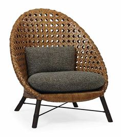 """UpholsteryHoop Back Chair(B5112) by Bernhardt Hospitality B5112  W 40 