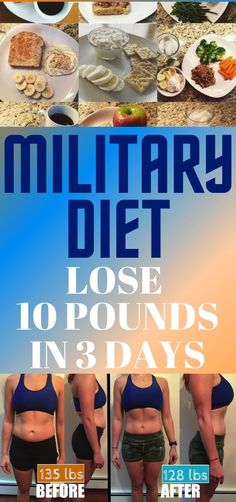 This or military diet, as the title itself, says, means a strict regime of eating and strict compliance with everything that is written, from the time of the meals to the ingredients themselves. Health Advice, Health And Wellness, Health Fitness, Colon Cancer, Cancer Cure, Diabetes Treatment, Cancer Treatment, Health Snacks, Health Recipes