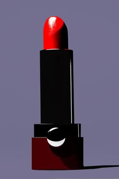 Marc Jacobs Beauty Lip Gel via Maurizio Di Iorio