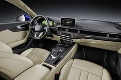 The 2017 Audi is the featured model. The 2017 Audi Interior image is added in the car pictures category by the author on Apr Audi A4 2015, Porsche 2017, Audi 2017, Audi Q4, Audi Cars, Audi A4 Price, Jaguar, Peugeot, Bmw Serie 7