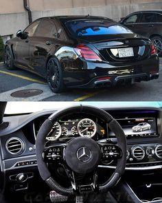 Mercedes Car Models, Mercedes Sports Car, Mercedes Benz S550, Mercedes Auto, Merc Benz, New Luxury Cars, Dream Cars, Supercars, Style