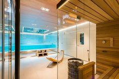 ロンドン, Englandの 販売高級新築住宅 510 m² - 43404441 | LuxuryEstate.com