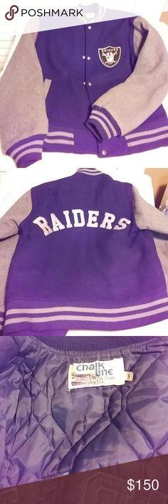 Details about Vintage New York Giants NFL Football Rain Jacket Embroidered NIKE PROLINE L Hood