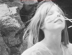 pamela courson | Smoking Diamonds | Pamela Courson Inspirations