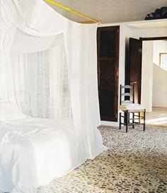 French By Design: Escape to Mallorca