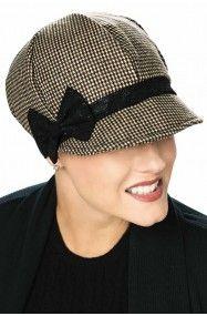 18c1d1b2c reduced boston red sox newsboy hat lyrics 625a3 0b439