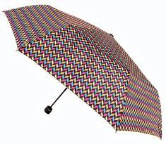 Deštník dámský skládací 3146R