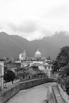 Orizaba, Veracruz