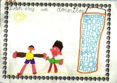 2012-05 Cumpleaños Iván por Ximo