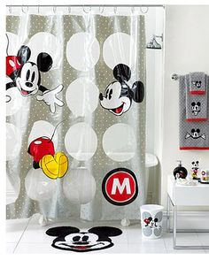 bathroom accessories - macy's