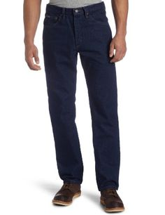 Mens Combat Cargo Work Trousers 34w Navy Pure And Mild Flavor Clothes, Shoes & Accessories