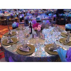 Charity gala event http://www.charityfundraisingexperts.com/