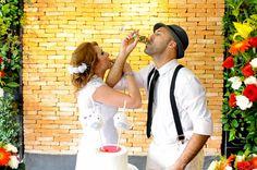 ricardo-e-daniele-casamento-real-e-economico-ganhadores-casamento-completo (40)