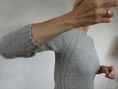 Y-hinterm-stein-knitting-pattern_small2