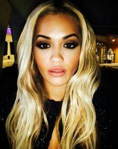 188560689422 170 Best Rita Ora images
