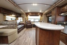 New 2016 Keystone Outback 316RL For Sale.452059