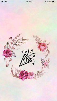 Instagram Logo, Pink Instagram, Instagram Story, Wallpaper 2016, New Wallpaper Iphone, Cellphone Wallpaper, Dreamcatcher Wallpaper, Instagram Feed Theme Layout, Cute Couple Drawings