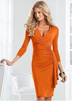 Dresses: Party, Holiday, Lace, Sequin & Bodycon Dresses - VENUS
