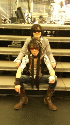 ❤❤❤❤❤Lovely Toshi And SEXY Heath❤❤❤❤❤