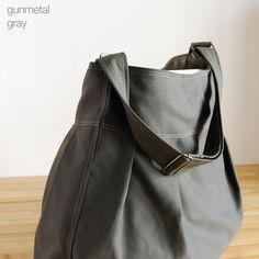 44 Best gunmetal images   Washroom, Waxed canvas bag, Bags 6ca53ab1bf