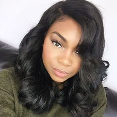 """""""WIG LIFE  For Valentine's Season any full wig package purchased between 1st-14th February 2016 comes with: ** free private fitting (London locations only) **free express service ** free UK delivery  For more information email chrissybales1@gmail.com  (please allow 48 hours for a response) hair @stclaireshair  16,16,16,16 and 16 inch customised silk closure"""" Photo taken by @chrissybales on Instagram, pinned via the InstaPin iOS App! http://www.instapinapp.com (02/06/2016)"""