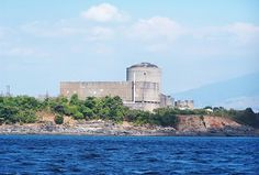 "Philippines thumbs down nuclear energy proposal - Highlights energy sources with ""less potential negative impact"""